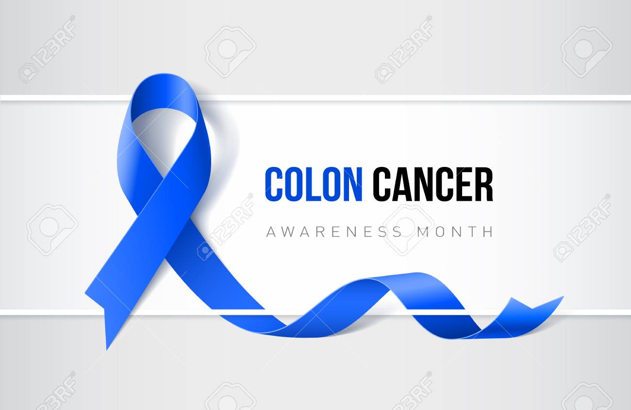 colorectal cancer ribbon color los oxiuros como eliminarlos