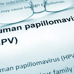 papillomavirus cura farmacologica