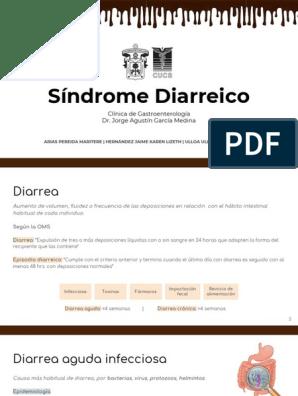 diarre v 37