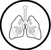 cancerul pulmonar complicatii)