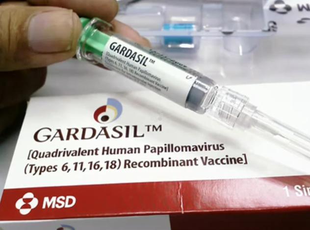asspub.ro - Was ist in Impfstoffen drin? AGBUG e.V. veröffentlicht neue Untersuchungsergebnisse