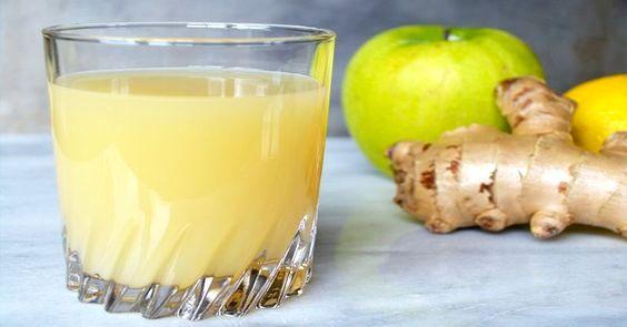 sucuri detoxifiere colon)