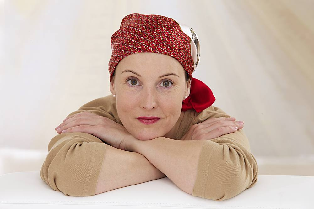 radiation for hpv throat cancer cancerul de gat
