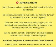 cura de detoxifiere cu ulei