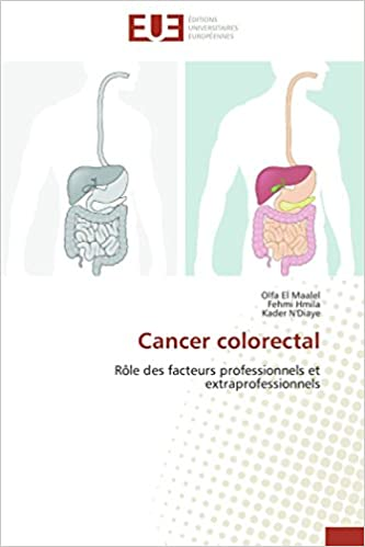 cancer colorectal univ)