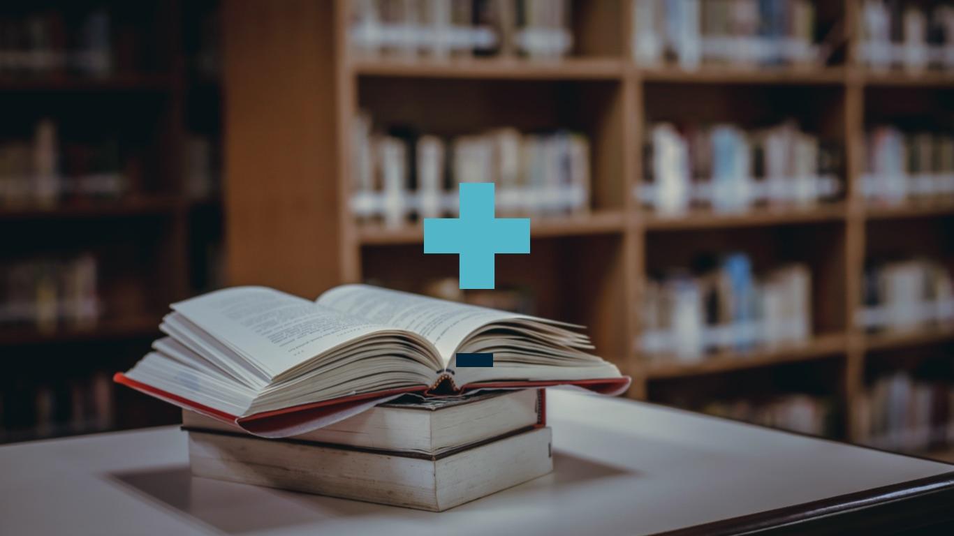Medicina xls | Biomarker | Leukemia