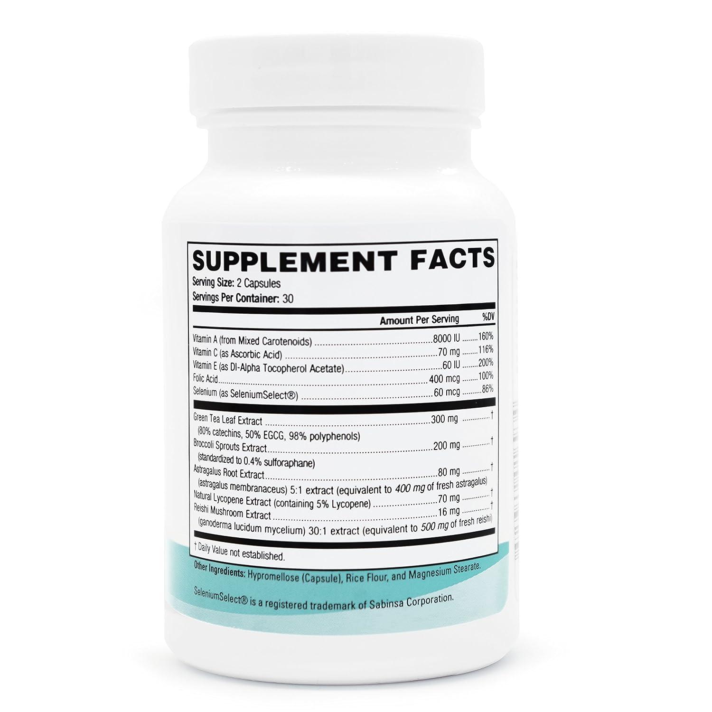 hpv virus treatment vitamins)