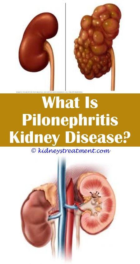 colorectal cancer + kidney failure)