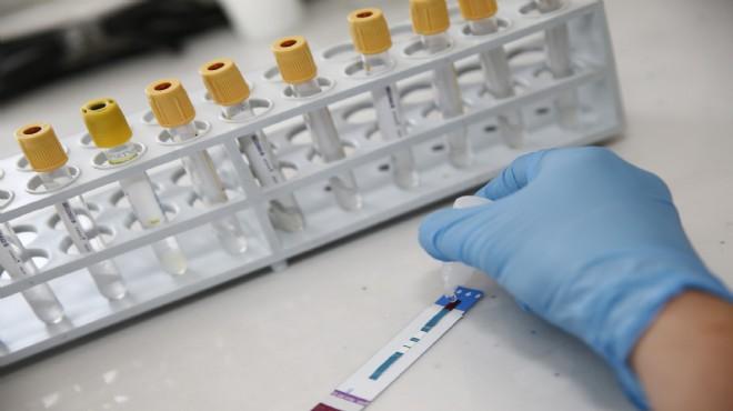 Informatii despre Testarea HIV