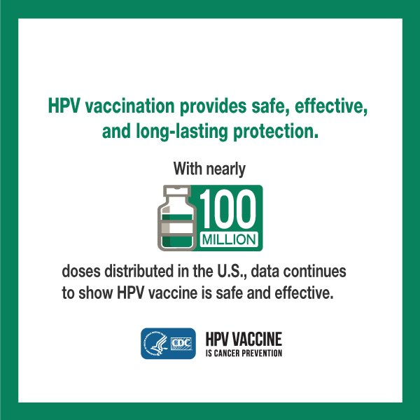 hpv vaccine and head and neck cancer papilloma tumora