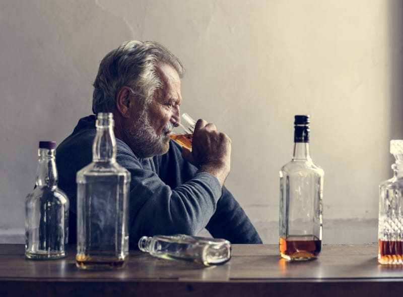 dezintoxicare alcool cluj)