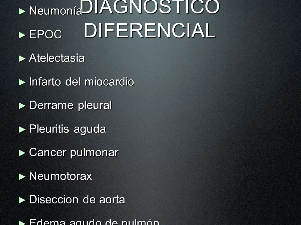 cancer pulmonar diagnostico diferencial can you get hpv throat cancer twice