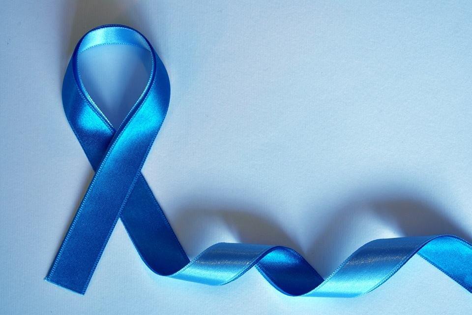 Delagil tratament pentru prostata