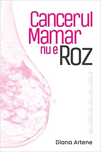 cancerul mamar forme clinice)