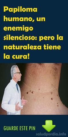 papillomavirus que es)