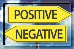 hpv virusu negatif ne demek