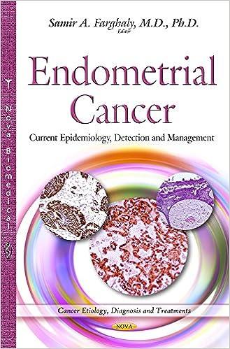 endometrial cancer etiology