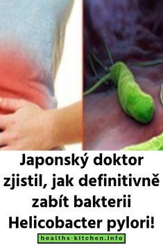 Parazitologie opisthorchiasis giardioza