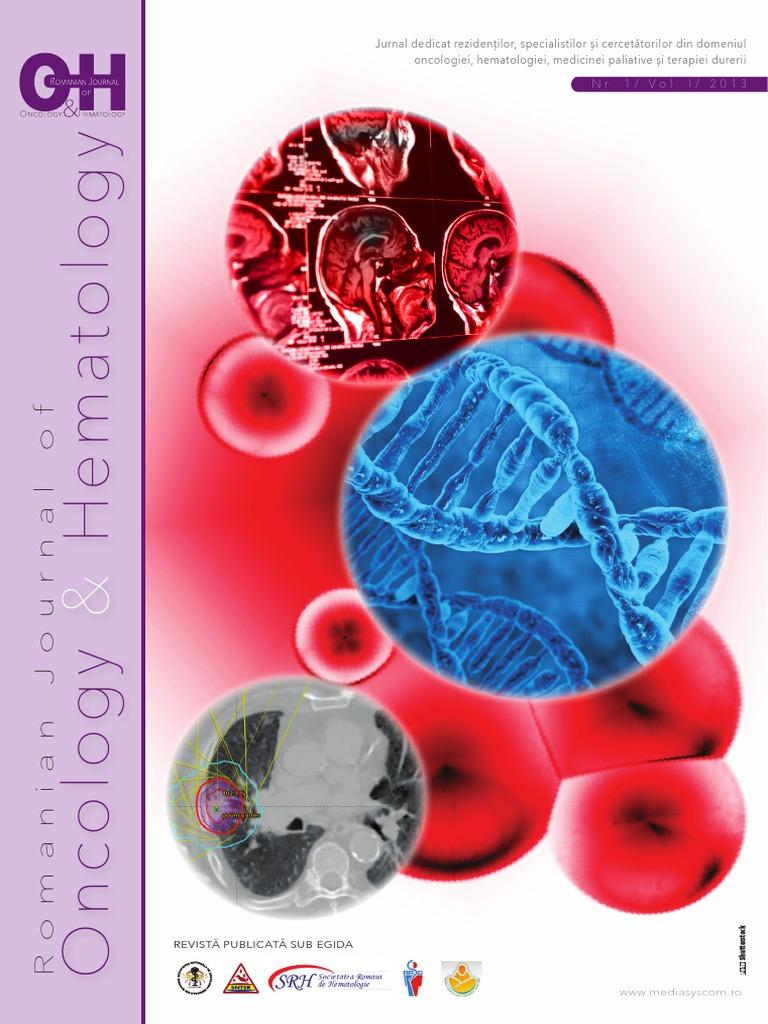 cancer de san cu metastaze hepatice