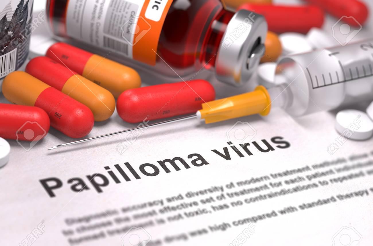 virus del papiloma medicamentos hpv on ear