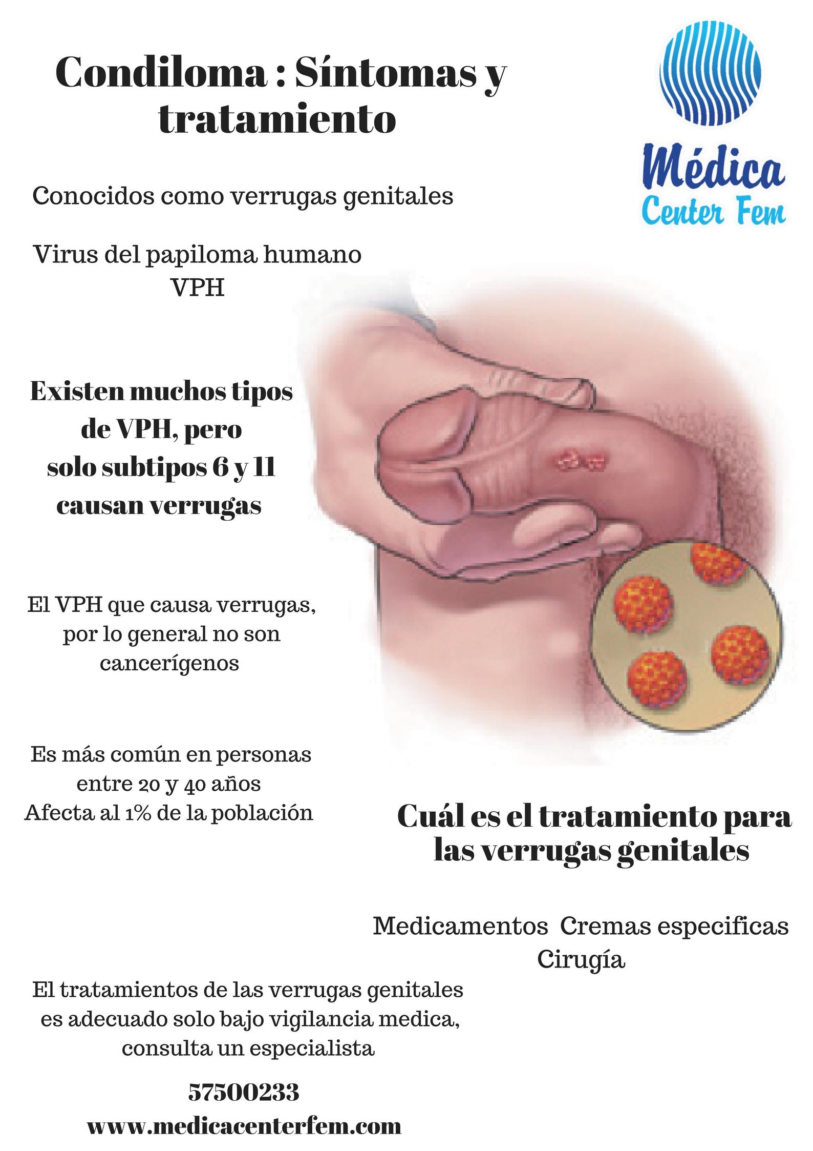 virus del papiloma humano en mujeres sintomas y tratamiento papillomavirus homme