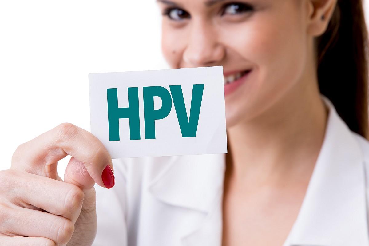 hpv virus da li je opasan)