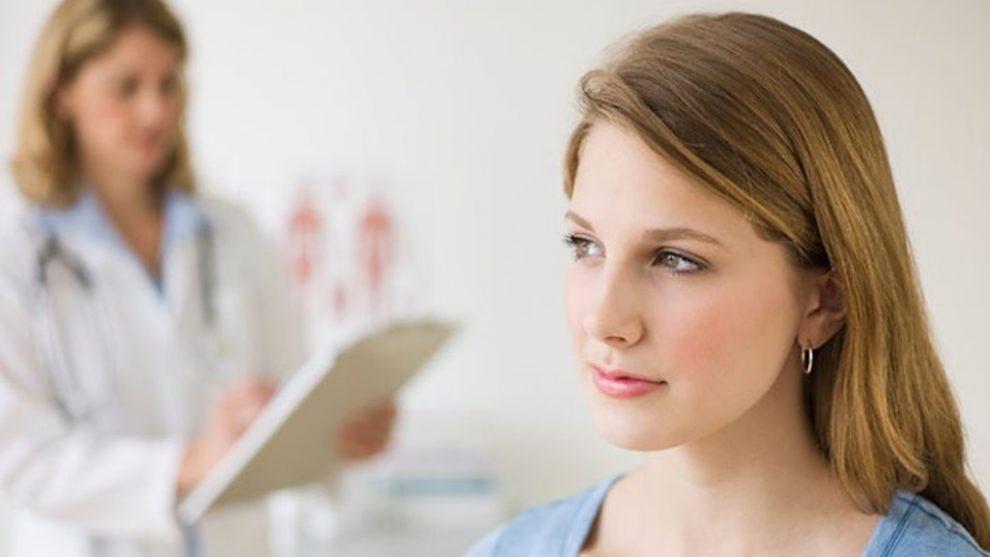 cancere femei cancer laringe avanzado