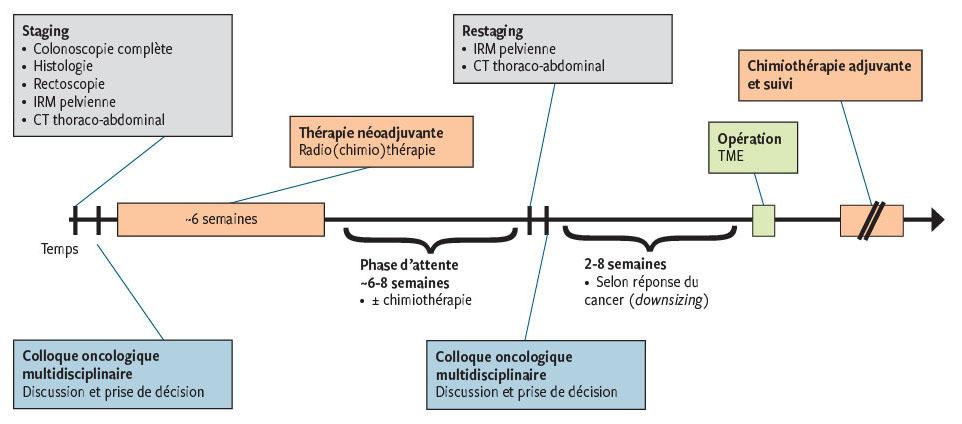 cancer du - Traducere în română - exemple în franceză   Reverso Context