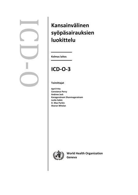 papilloma thigh icd 10