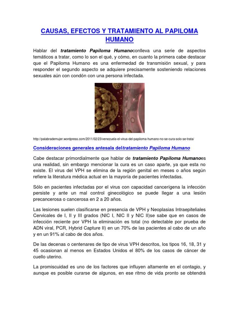 papilloma in the duct papilloma alla vescica nelluomo