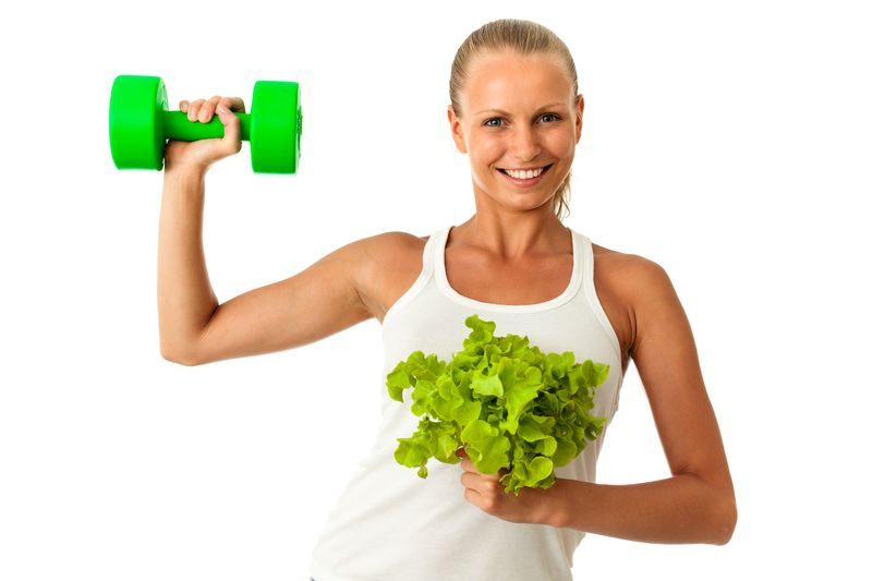 sfaturi pentru o cură de detox corectă în timpul verii • rawdia