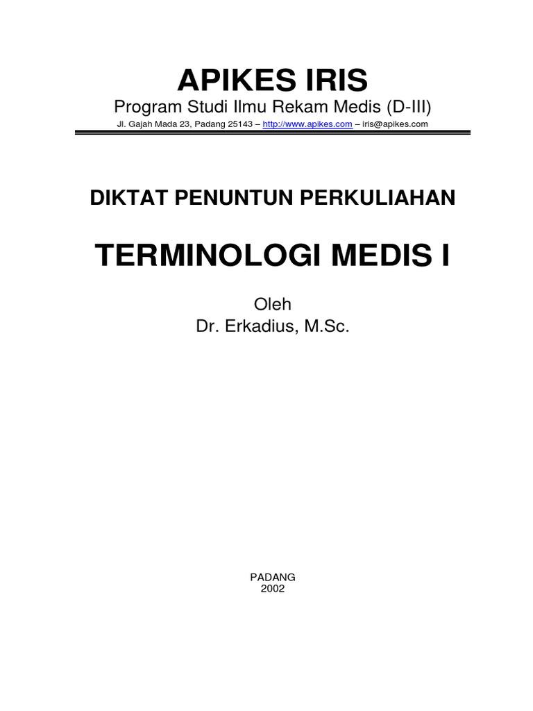 intraductal papillomas icd 10)