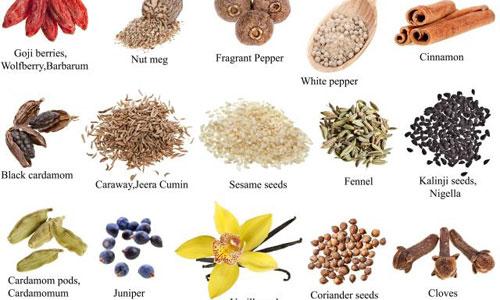 Detoxifierea colonului cu miere si seminte de in - Revista Teo