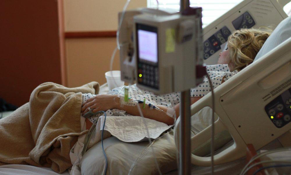 cancer la san citostatice)