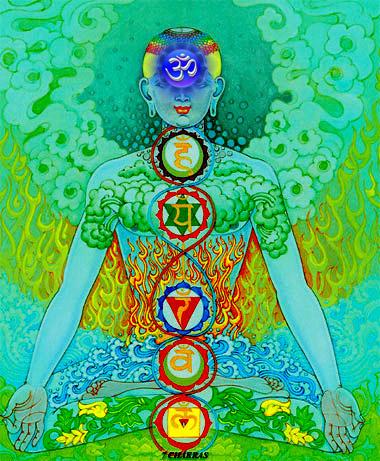cancer de col uterin cauze spirituale)