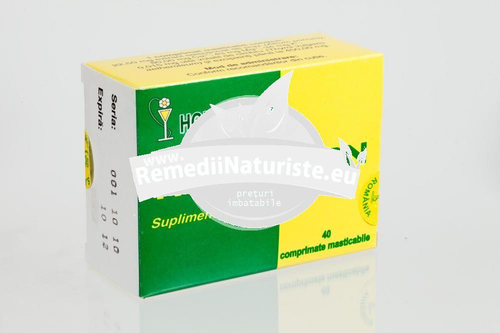 produse detoxifiere hofigal