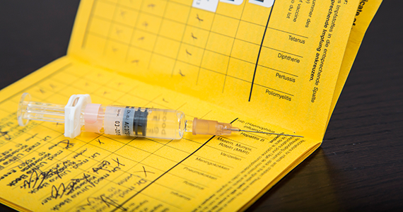 hpv impfung manner kosten