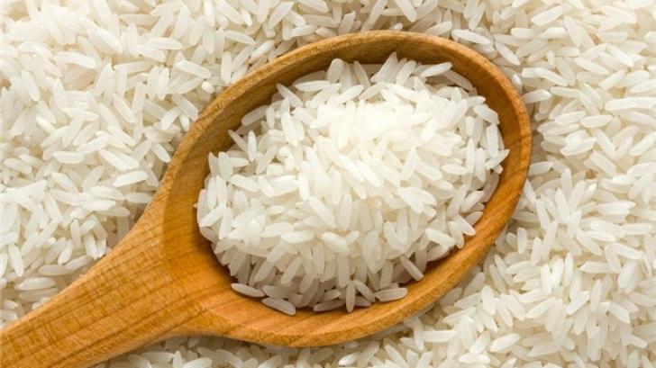 detoxifiere cu orez crud)