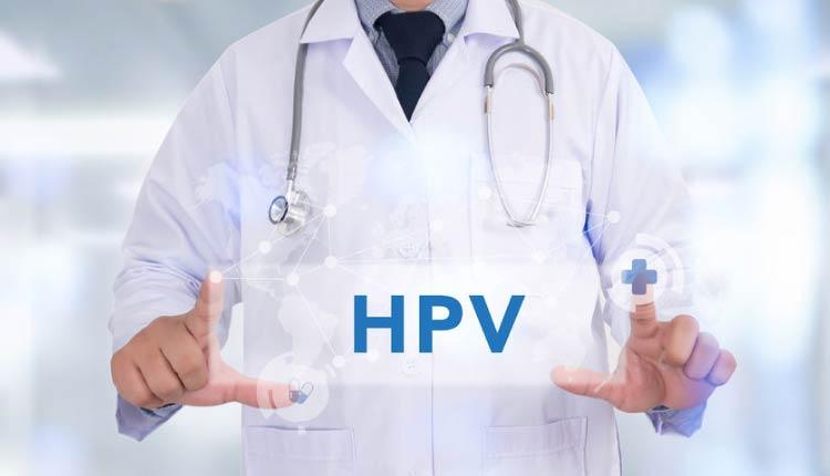 hpv benigno e maligno condylomata acuminata and human genital cancer