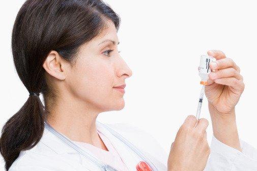 nuovo test papilloma virus