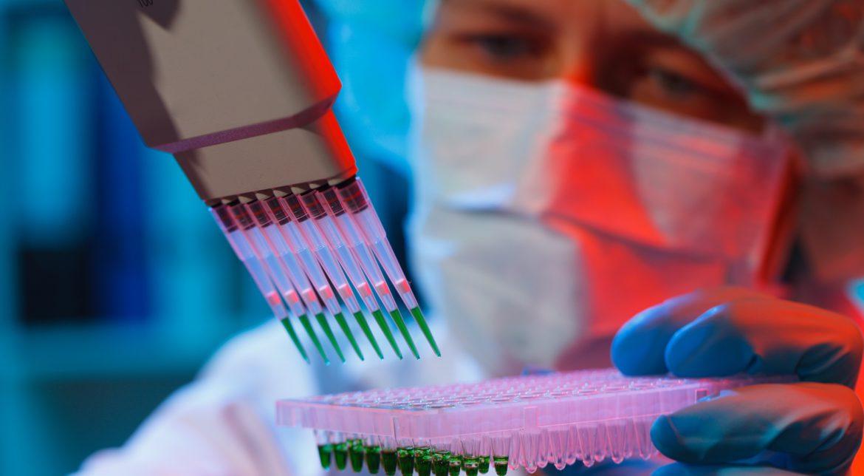 Diagnostic cancer - informatii utile | Cancer