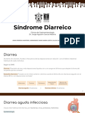 diarre v 37)