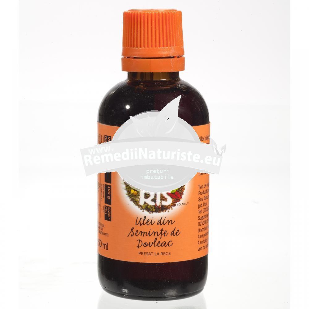 uleiuri pentru paraziti intestinali papilloma and cancer