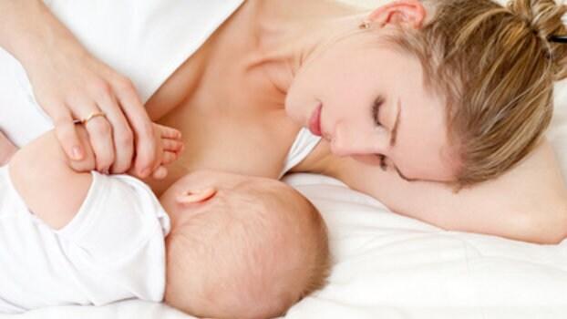 papilloma virus allattamento