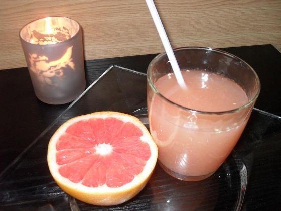 retete de detoxifiere a ficatului)