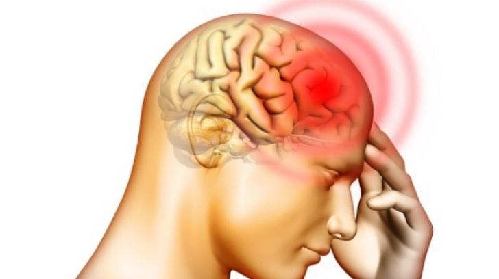 cancer la cap simptome
