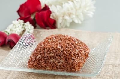 detoxifiere cu orez brun si scortisoara topical creams for hpv