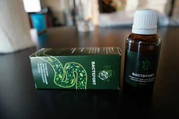 paraziti medicament