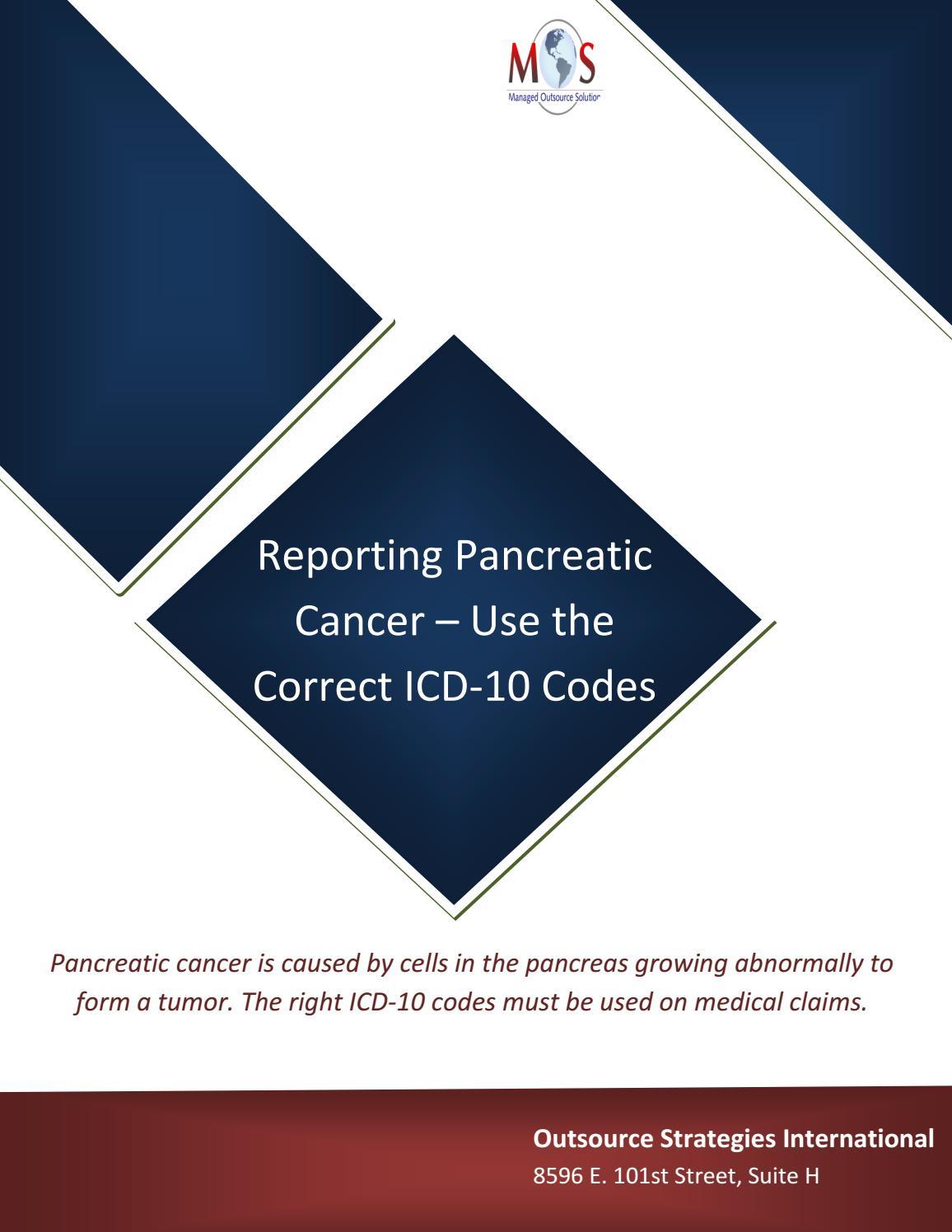 Hiperplazie benignă de prostată cod icd 10 pentru anemie