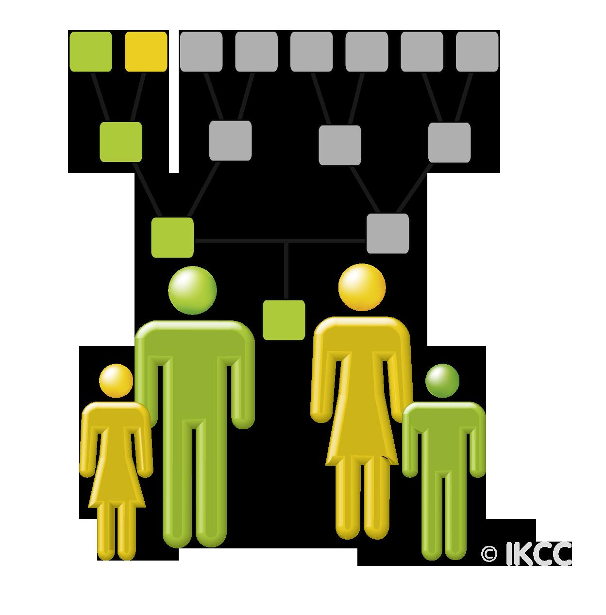 cancer familial e hereditario